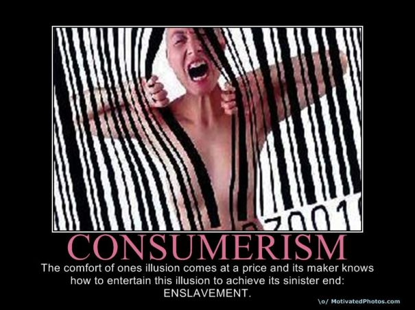 Mass Awakening: American Pictorial 633863773775984840-consumerism