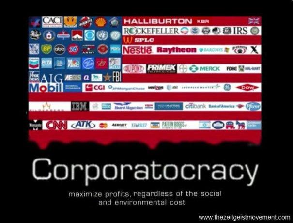 Mass Awakening: American Pictorial Corporationation