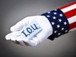 politics-us-debt-240x180