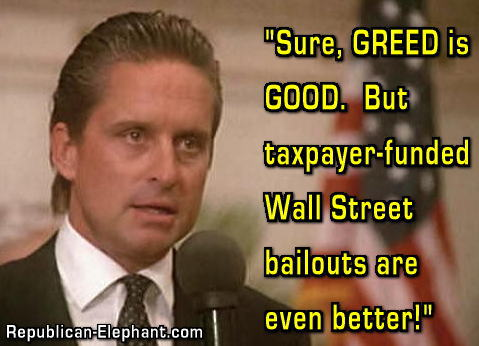 wall-street-bailouts