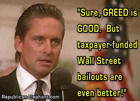Mass Awakening: American Pictorial Wall-street-bailouts