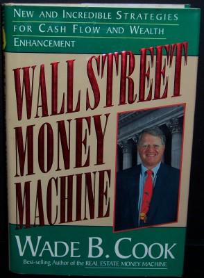 Mass Awakening: American Pictorial Wallstreetmoney