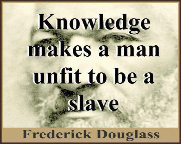 1 freedom FrederickDouglass