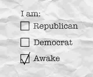 Mass Awakening: American Pictorial 1false-rep-dem