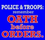 544906_Your OATH b4 criminal orders