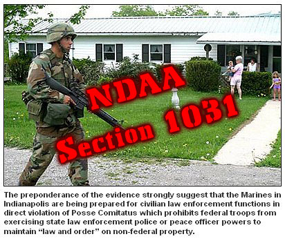 Mass Awakening: American Pictorial Martial_law_indianapolis-cp