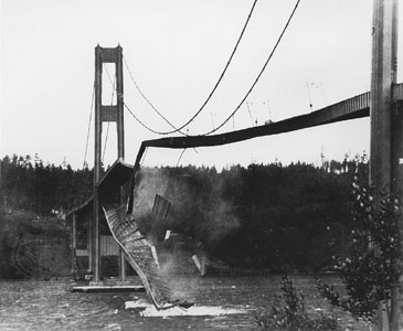 tacoma-narrows-bridge-collapse
