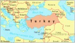 turkey-and-its-neighbours-map