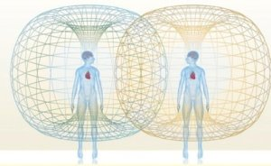 """The heart is the most powerful generator of rhythmic information patterns in the human body."""