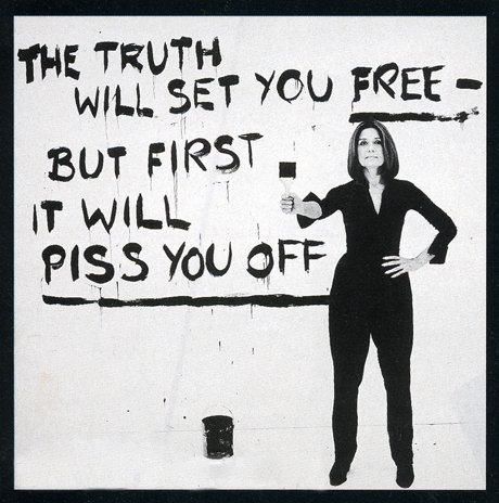 2 freedom-graffiti-paint-truth