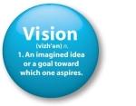 2-B-Visionary
