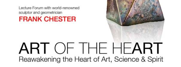 Art of the Heart frankchester.com