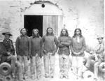 Captain_Pratt_Native_Americans