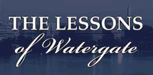 1Lesson_watergate