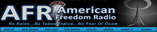 AFR_Header_Logo2_960x200
