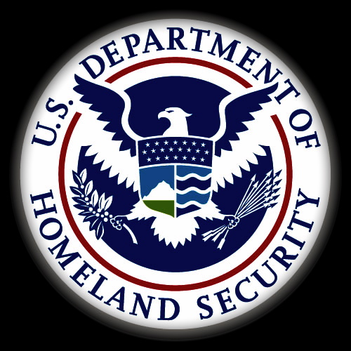 Mass Awakening: American Pictorial Department-of-homeland-security-logo2