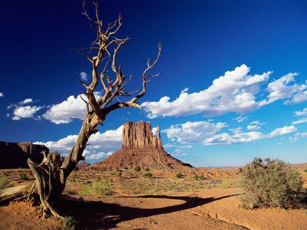 monument_valley_arizona
