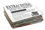 newspaper_xtra
