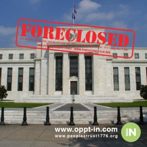 "Where Is The ""End The Fed"" Movement? Oppt_in-federalreserve1"