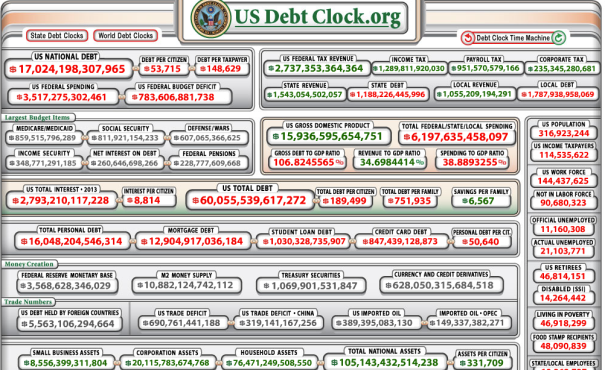 USDebtClockScreen-shot-2013-10-18-at-4.41.47-PM