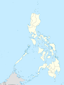Mindanao Philippines_location_map