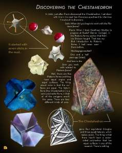A-New-Sacred-Geometry-Seth-Miller_Page_21