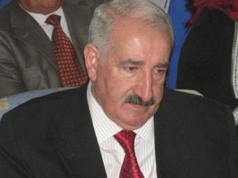 Abdel Basset Turki