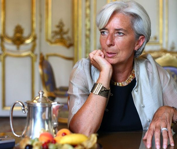 https://ronmamita.files.wordpress.com/2013/05/abee5-christine-lagarde_gi.jpeg