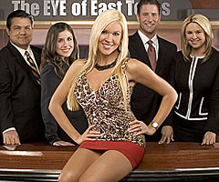 corporateControl_laurenjones_cast_anchorwoman
