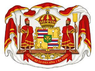 hawaiian_kingdom_shield1
