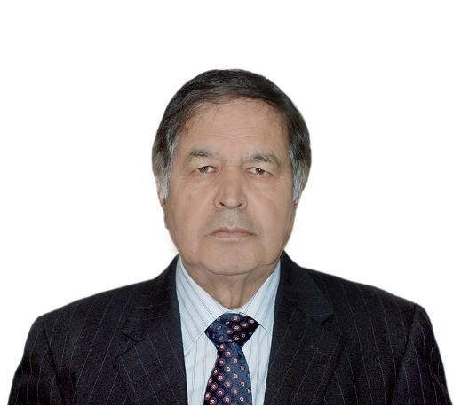 Norrullah_Delawari