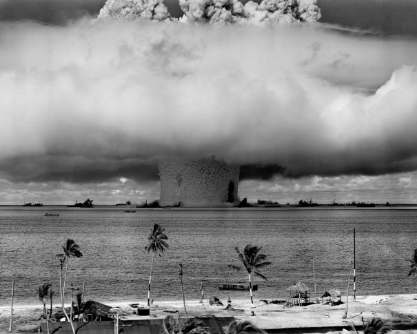 nuclear_weapons_test-1280x1024