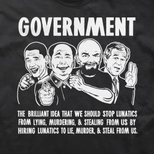 1governments