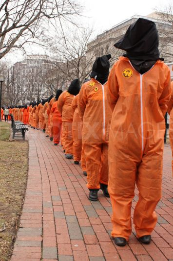 1guantanamo-anniversary-protest-in-washington-dc_5