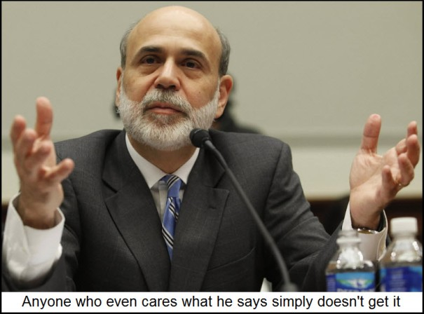 Bernanke5