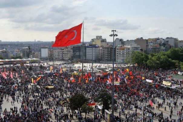 occupy_gezi_taksim_square_turkey_protests_crackdown