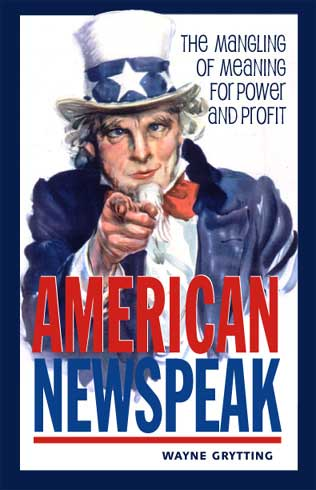 usa-newspeak1