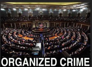 1 Institutional Crime
