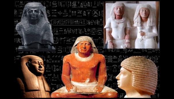 1 Institutional Rituals of illusion