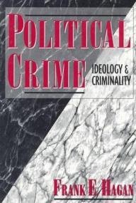 crime-political