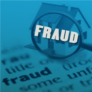 Bank of America Ordered to Pay $1.2 BILLION for Fraudulent Mortgages Fraud_1