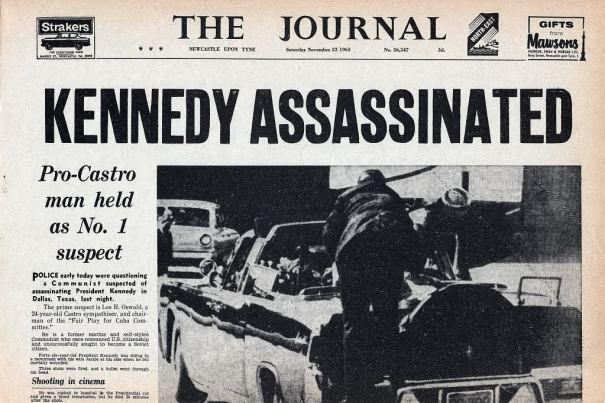 jfk-assassination-newspaper-report