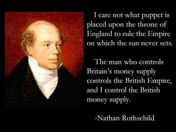 nathan_mayer_rothschild_quote_fullscreen