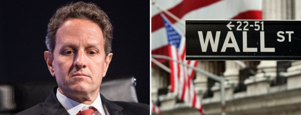 r-GEITHNER-WALL-STREET-huge