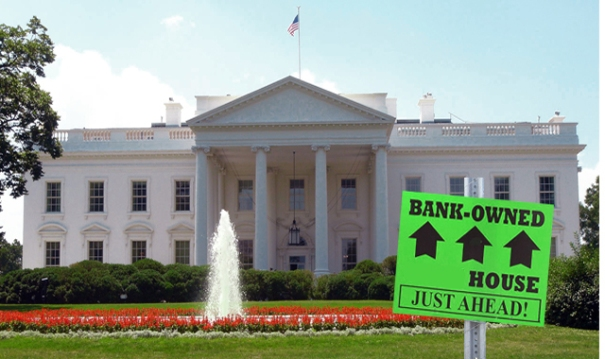Mass Awakening: American Pictorial White-house-hd
