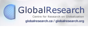 1 GlobalResearch