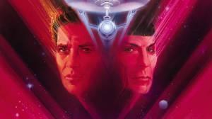 264554-science-fiction-star-trek-v-the-final-frontier-wallpaper