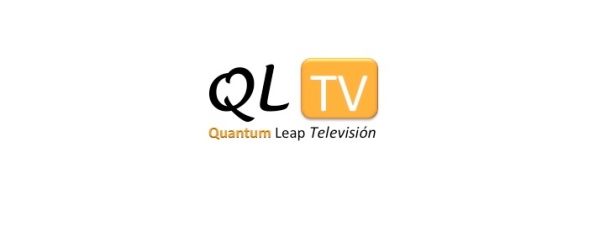 QL TV