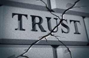 1_broken-trust