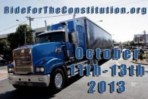 2013Oct_truckers strike